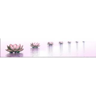 Фотопечать цветы 32