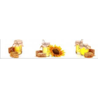 Фотопечать еда и напитки 8