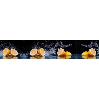 Фотопечать фрукты и овощи 2