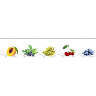 Фотопечать фрукты и овощи 5