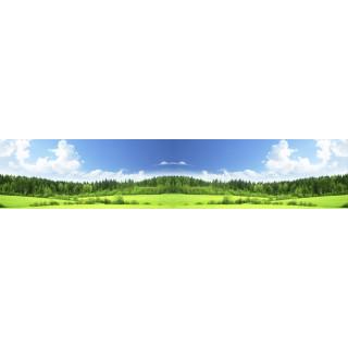 Фотопечать природа 9