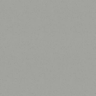 Стільніця 38 мм Андромеда...