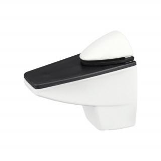 Пелікан білий L55 H52 CAMELAR