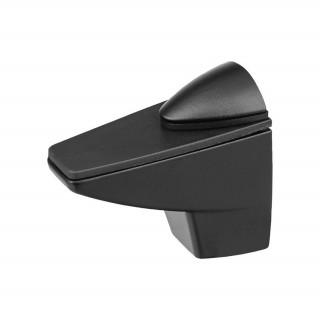 Пеликан черный L55 H52 CAMELAR