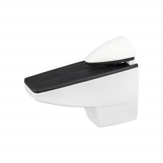 Пелікан білий L75 H60 CAMELAR