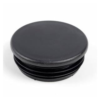 Заглушка внутренняя D 32 мм плоская ДУ 25(1)