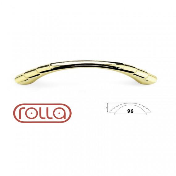 Ручка UN 4403 96 (Rolla)