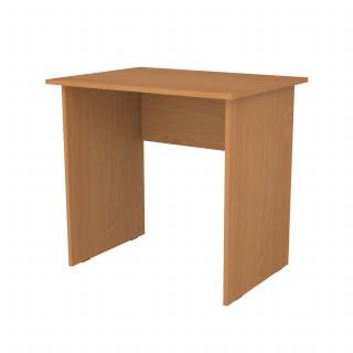 Стол прямой письменный...