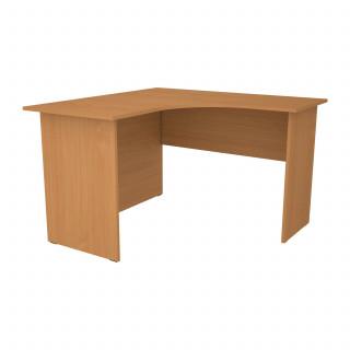 Стол письменный угловой без...