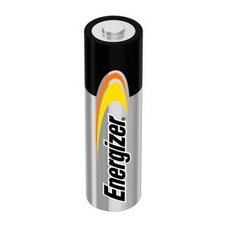 Батарейка ААА ENERGIZER...