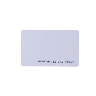 Картка RFID MIFARE