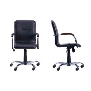 Кресло Samba GTP Tilt CHR10...