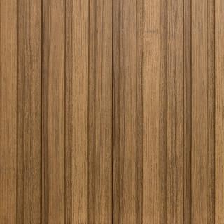 Стінова панель PR03771 248 Тик