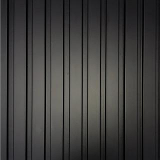 Стінова панель PR03771 723...