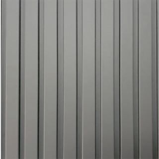 Стінова панель PR03771 726...