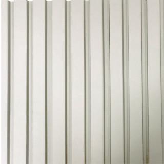 Стінова панель PR03771 729...