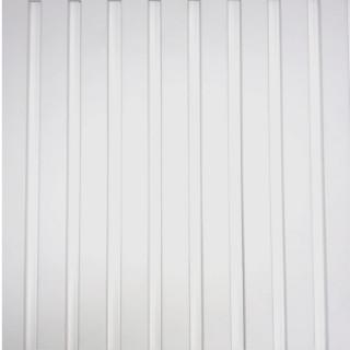 Стінова панель PR03771...