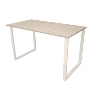 Письменный стол лофт Di...