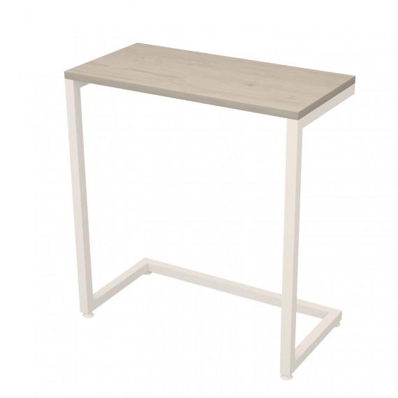 Столик лофт Di Ferro PRATICO...
