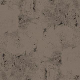 Титановый 02 4266 Osiris,...