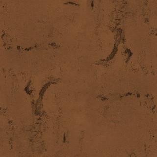 Медный 03 4276 Osiris, 2750...