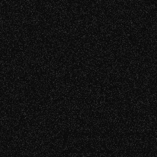 Черный 2246 Pearl Effect,...