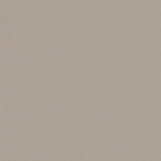 Алюминий F509 ST2, 18мм