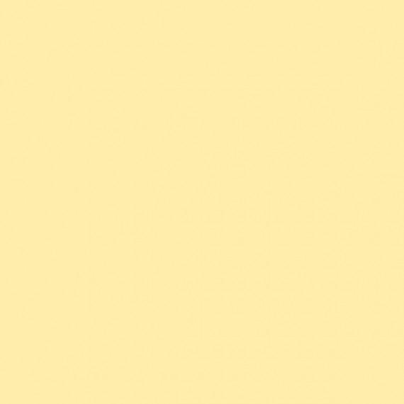 Пастельно-желтый U107 ST9, 18мм