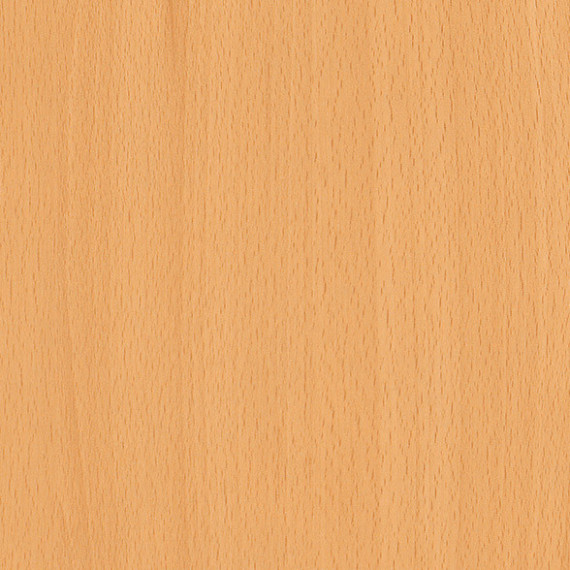 Бук Эльмау H1582 ST15, 18мм, 2800х2070мм