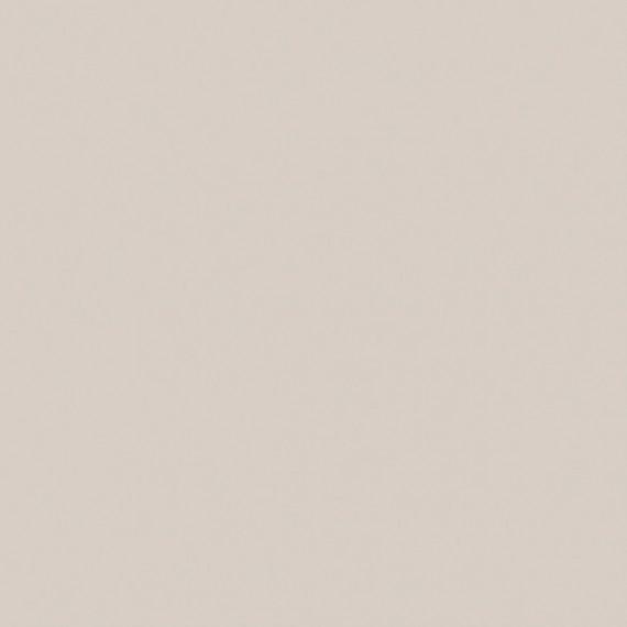 Светло-серый U708 ST15, 18мм