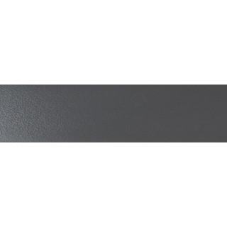 ПВХ 42/1 мм КРОМАГ Серый...