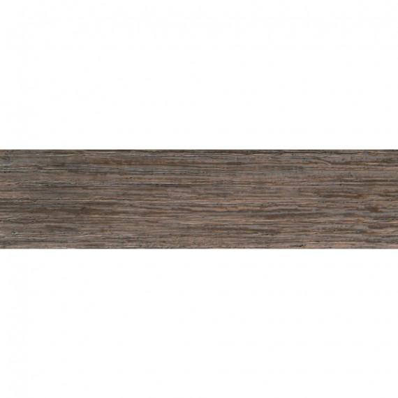 ПВХ 22/0,6 мм КРОМАГ Дуб Самоа 15.18