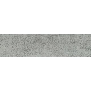 ПВХ 22/0,6 мм КРОМАГ Ателье Светлое 53.01