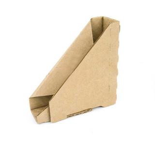 Защитный уголок картонный...