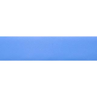 ПВХ 22/0,6 мм КРОМАГ Синий...