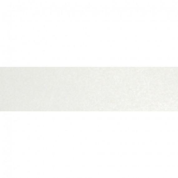 Кромка меламиновая с клеем 20 мм...