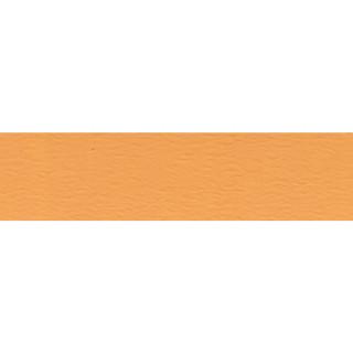 ПВХ 23/2 мм REHAU Оранжевый...