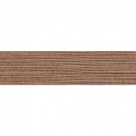 ПВХ 45/2 мм REHAU Фина-бронза 8818