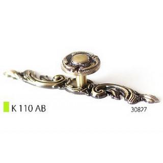 Ручка К 110 АВ (Rolla)
