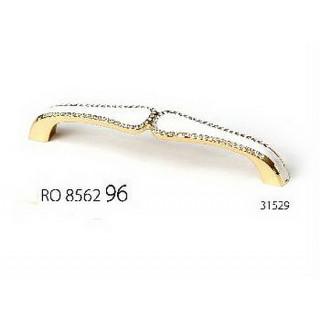 Ручка RO 8562 96 (Rolla)