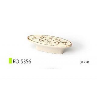 Ручка RO 5356 (Rolla)