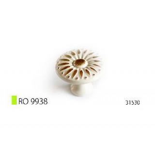 Ручка RO 9938 (Rolla)