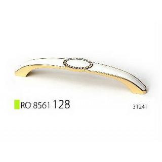 Ручка RO 8561 128 (Rolla)