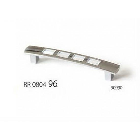 Ручка RR 0804 96 (Rolla)