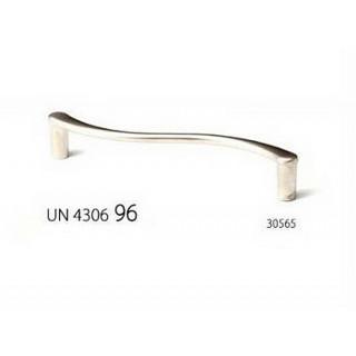 Ручка UN 4306 96 (Rolla)