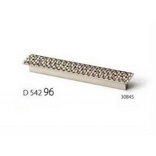 Ручка D 542 96, золото (Rolla)