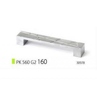 Ручка PK 560 G2 160 (Rolla)
