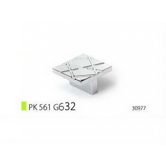 Ручка PK 561 G6 (Rolla)