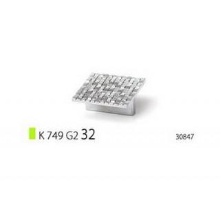 Ручка К 749 G2 32 (Rolla)