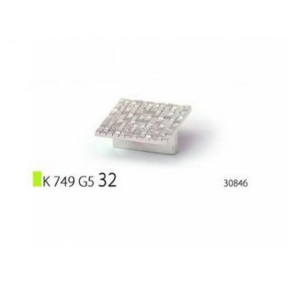 Ручка К 749 G5 32 (Rolla)